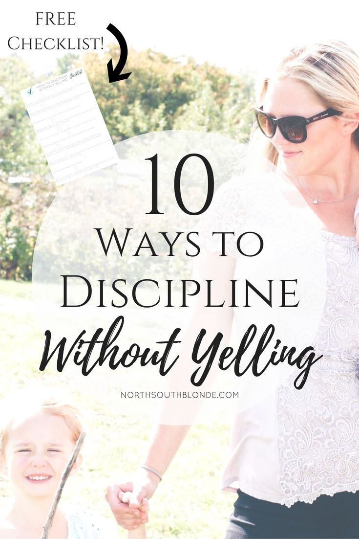 10 tips for parenting 10 tips for raising perfect, unspoiled, angel kids  to have to work hard at it i  call it intentional parenting and it takes discipline to pull it off.