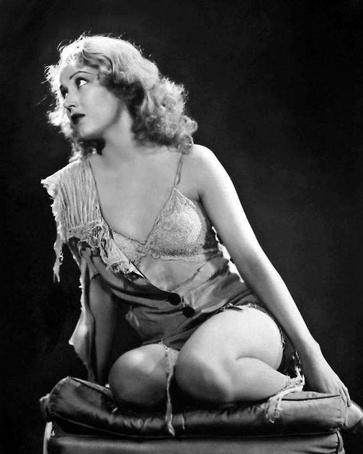 196 best images about Fay Wray on Pinterest | First kiss ...