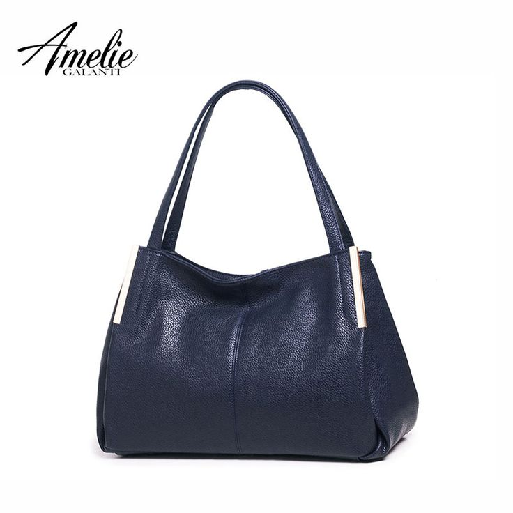 Soft pu casual top-handle bag saffiano solid sequined silt pocket,Oh YeahVisit us