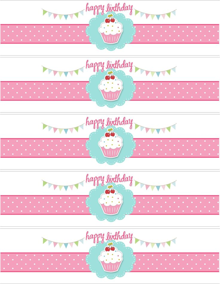 Best 25+ Baby bottle labels ideas on Pinterest Baby bottle - labels template free