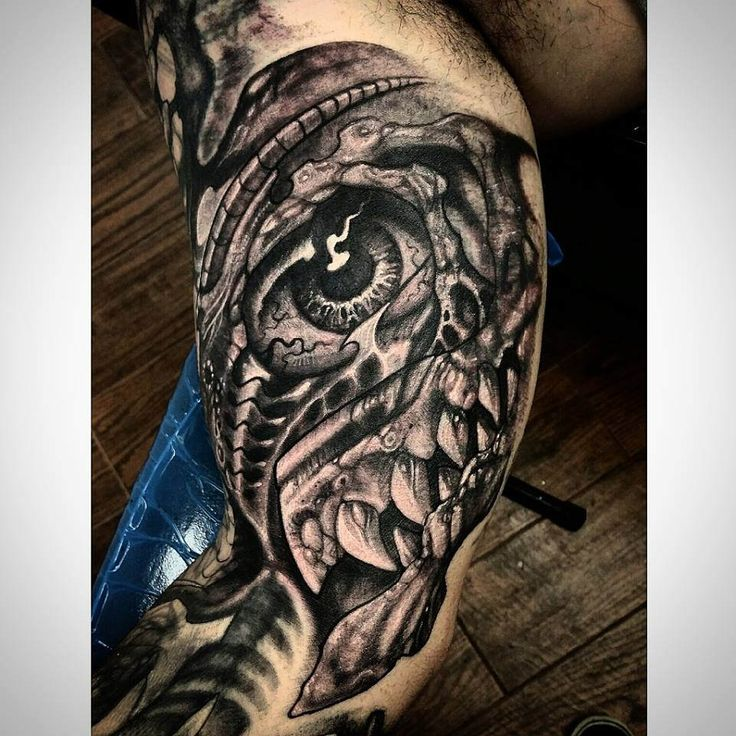 https://flic.kr/p/C779sw | Japanese Tattoo | japanese tattoo, japanse tattoo, oude japanse tatoeages | www.popo-shoes.nl
