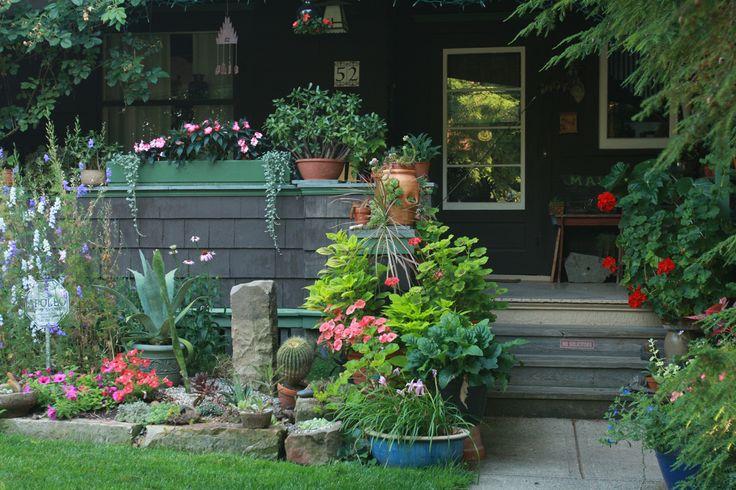 Fine GardeningGardens Ideas, Landscapes Inspirationgarden, Linda Gardenfin, Gardens Magazines, Fine Gardens, Gardenfin Gardens, Inspirationgarden Design, Linda Gardencolumbus, Linda Gardens