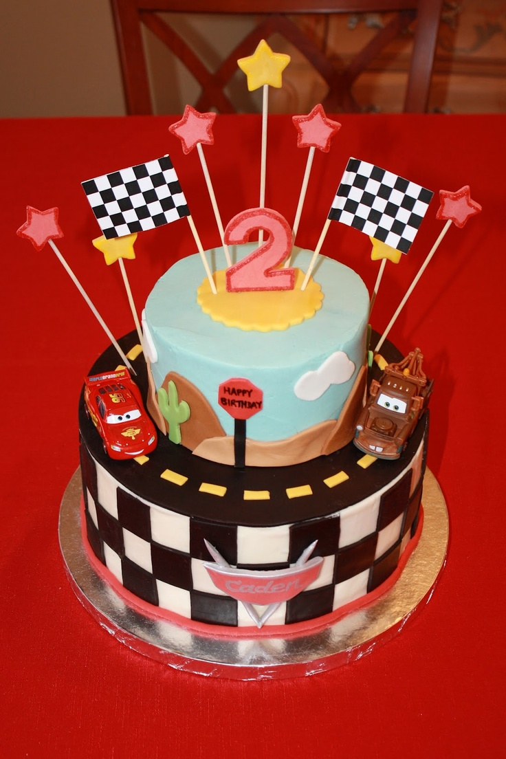 cars birthday cake 90 best cakes cars images on conch fritters 2482