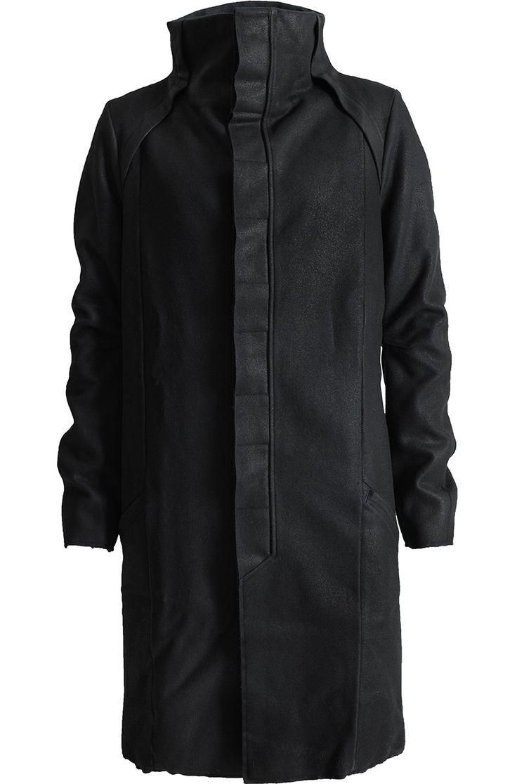 278 best ~Jackets & Coats~ images on Pinterest   Menswear, Knight ...
