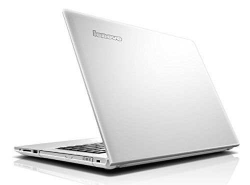 8 best laptops images on pinterest laptop laptops and laptop bags lenovo z50 59 420310 156 inch laptop silver with laptop bag lenovo fandeluxe Gallery