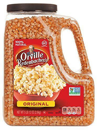 #bestdeal #Popcorn kernel jug.