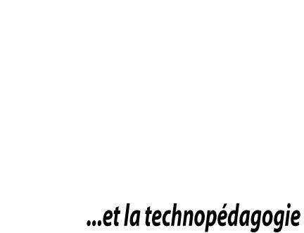 La technopédagogie au collège Sainte-Anne