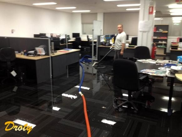 Has your home been affected by a water damage accident? Reach out to our expert team at Perth Carpet Masters. Our all-inclusive water damage restoration service is available ...