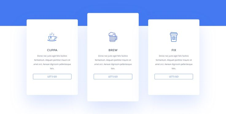 This week's Divi UI Challenge builds a Product Tiles showcase. Using basic Divi Settings plus some additional CSS tricks, you're bound to learn something.