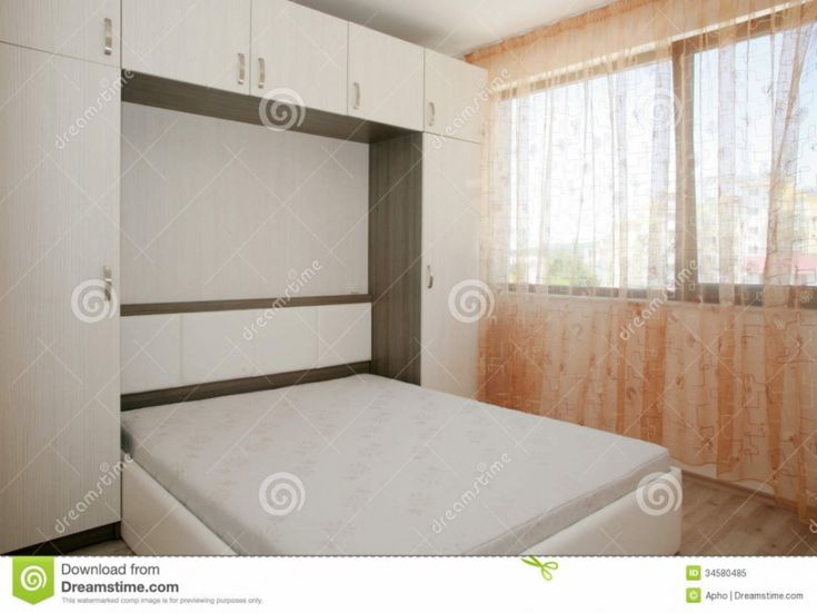 Best 25+ Wardrobes for small bedrooms ideas on Pinterest | Wardrobe ideas  for small rooms, Small fitted wardrobes and Fitted wardrobe doors