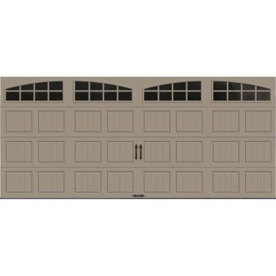 58 best exterior paint ideas images on pinterest for Best value windows