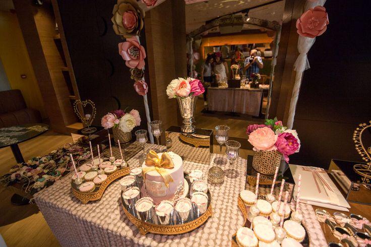Özlem Acar Events Baby Shower Organizasyonu  Baby Shower Organizasyonu, doğum günü kutlamaları, özel gün kutlaması, mekan giydirme, pasta ve çiçek, özel partiler