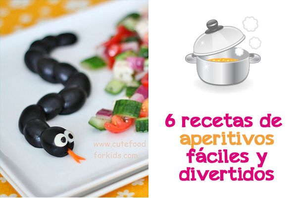25 best images about fiesta de cumplea os on pinterest - Aperitivos para baby shower ...