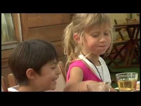 24h en saveurs - Du côté de Condrieu - YouTube