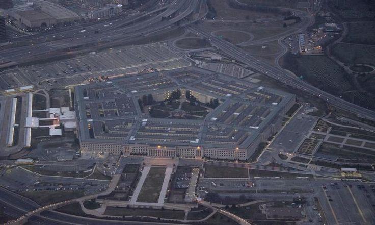 Министр иностранных дел РФ Сергей Лавров высказал мнение, что американские военнослужащие в вопросе сирийского конфликта отказываются подчиняться своему верховному главнокомандующему