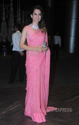 Shahid Kapoor, Mira Rajput's wedding reception attended by Bollywod A-listers at