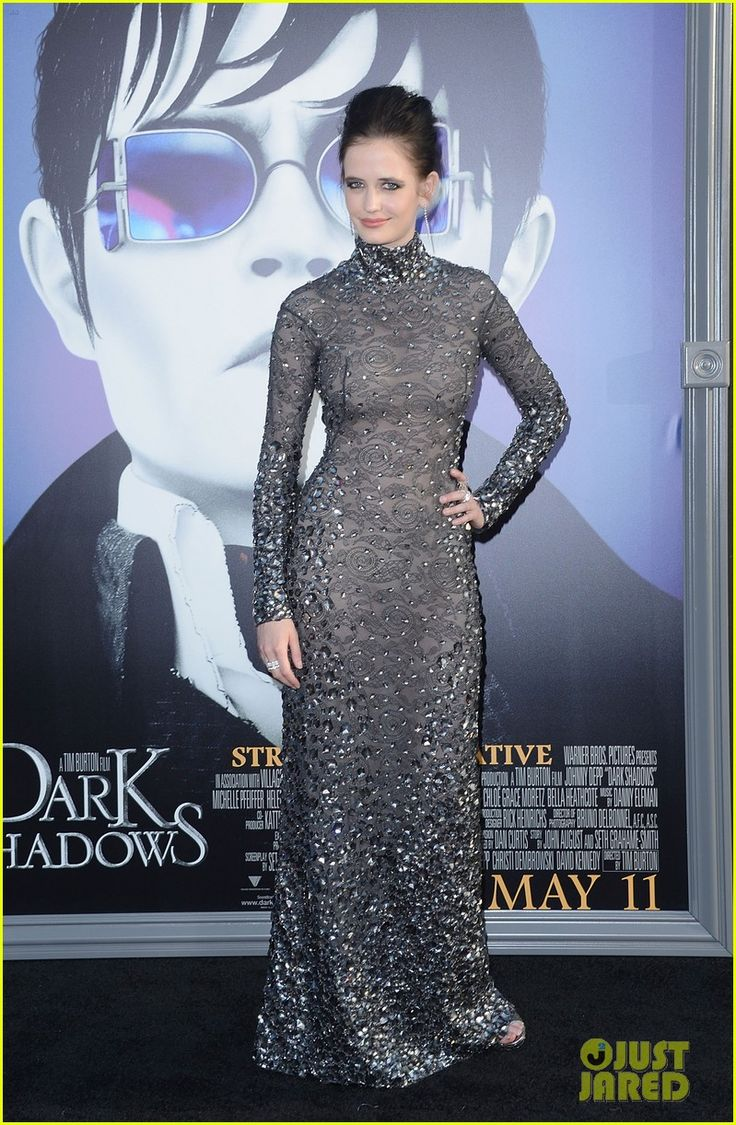 these the premiere more loveit ideas green fashion explore evagreen eva darkshadows at and/