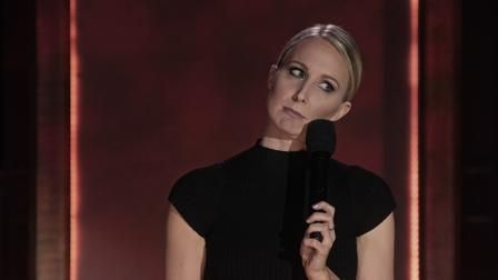 Nikki Glaser - The Standups (2017)
