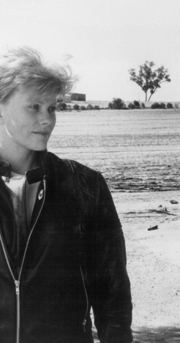 Shame (1988) : a lawyer traveling through the Australian Outback on holiday, stops in a small Western Australian town after her motorcycle breaks down and shacks up with Tim Curtis, the local mechanic, while fixing it. She then becomes involved in helping Curtis' teenage daughter, Lizzie, who has been recently date-raped by Danny Fiske, the son of a wealthy, well-known citizen and his gang. Ast...