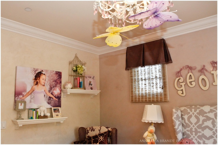 Imagery in the Home - The A Family  Click on image to view samples.  Ana Brandt Photography  http://anabrandt.com/