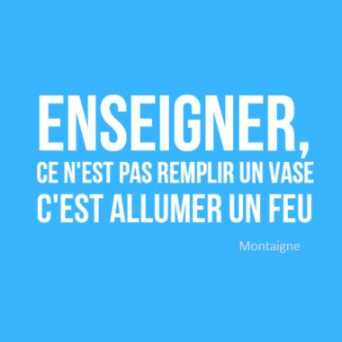citation-enseigner                                                                                                                                                     Plus