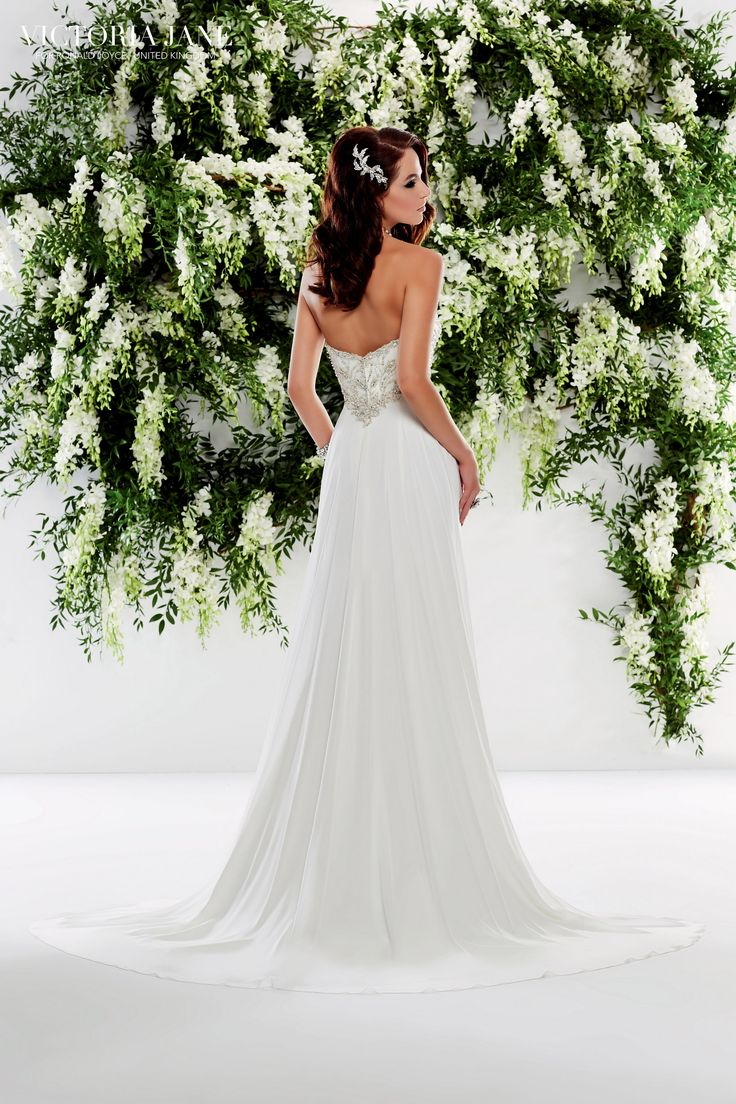 15 best stunning victoria jane wedding dresses images on pinterest f7857f360df8a2d4ebbef20b016e4e65 backless wedding dresses wedding gownsg ombrellifo Choice Image