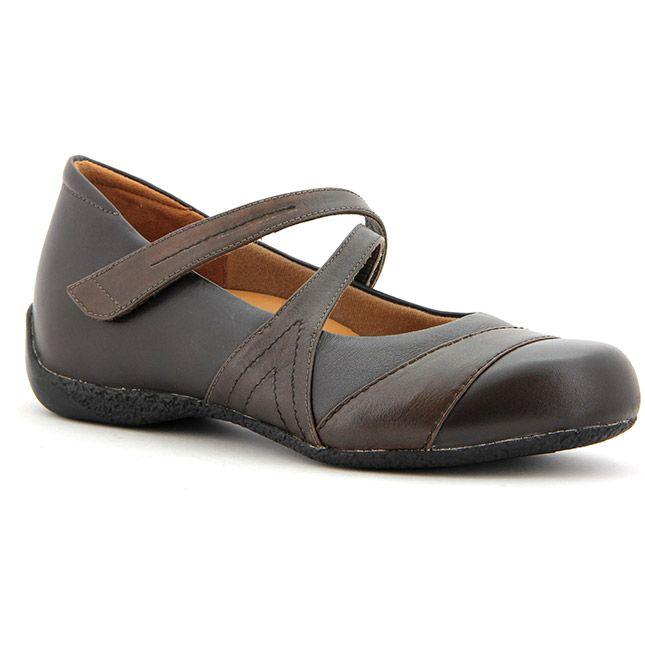 Ziera Women S Shoes