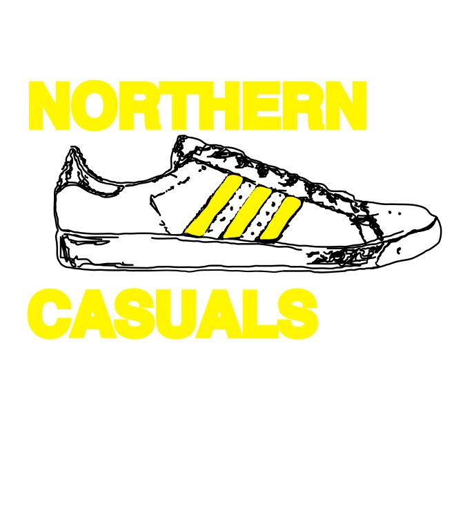 Adiporn by www.northern-casuals.com