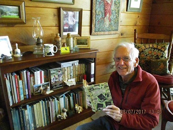 Lakes poetry contest draws winners from around the world http://www.cumbriacrack.com/wp-content/uploads/2017/07/bob-in-NZ.jpg Entries came in from across the globe for a poetry competition organised by the owners of an iconic Lake District farm with a literary heritage.    http://www.cumbriacrack.com/2017/07/13/lakes-poetry-contest-draws-winners-around-world/