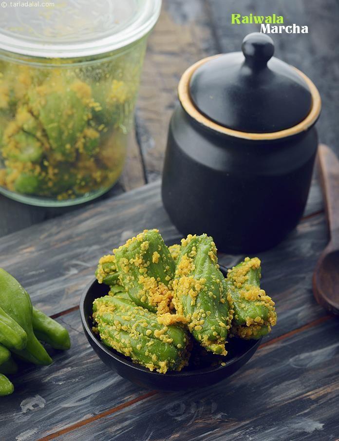 99 best gujarati recipes images on pinterest gujarati recipes raiwala marcha forumfinder Images