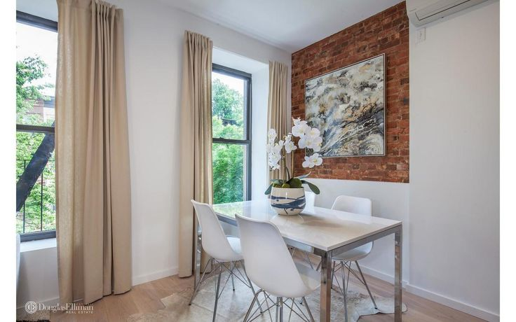 43 Halsey St #3 is a sale unit in Bedford-Stuyvesant, Brooklyn priced at $799,000.