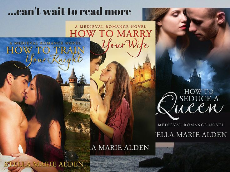 Romance Book Cover Review : Best images about medieval romance cover art on
