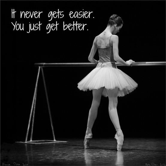 486 best Dance Quotes images on Pinterest
