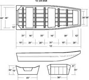 25+ best ideas about Jon boat on Pinterest | Aluminum jon boats, Aluminum boat and Aluminum bass ...
