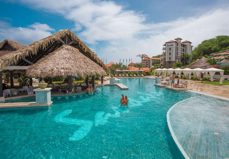 Italian Honeymoon Packages All Inclusive: 17 Best Images About Sandals Grenada On Pinterest