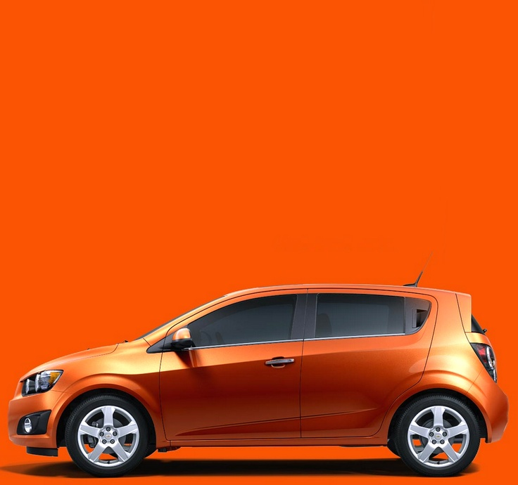 70 best chevy sonic images on pinterest chevy chevrolet aveo and cars. Black Bedroom Furniture Sets. Home Design Ideas
