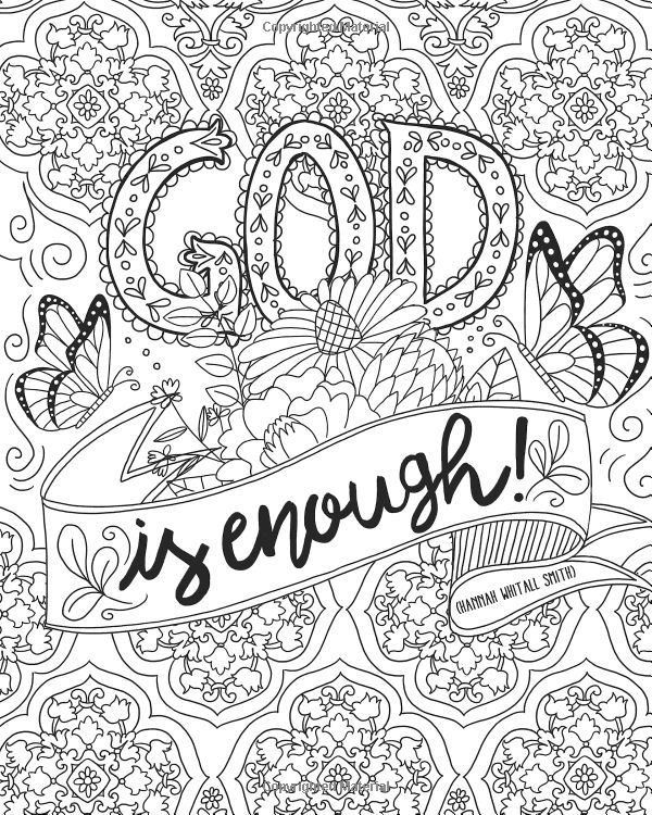 1622 best Christian Coloring Pages-OT images on Pinterest ...