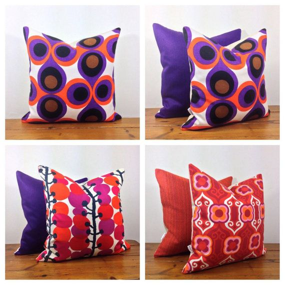 Best 25+ Funky Cushions ideas on Pinterest Felt cushion, Funky bedroom and Multicoloured throws