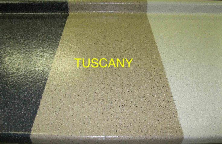 Dcfk Ty Spreadstone Countertop Finishing Kit Tuscany