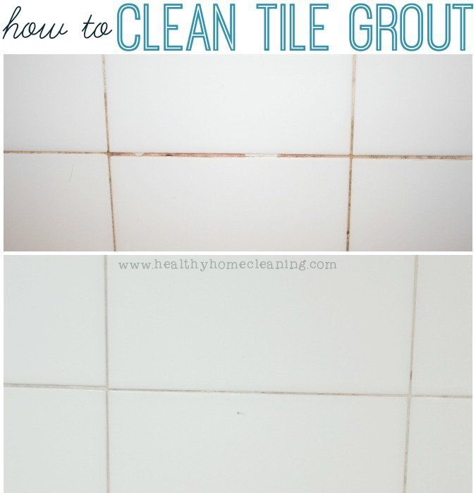 clean tiles on pinterest clean tile grout clean tile floors and