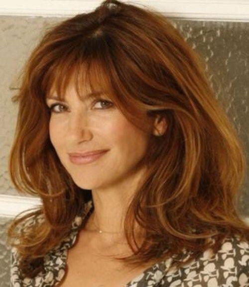 Florence Pernel est une actrice française , née le 30 juin 1966, à Paris.