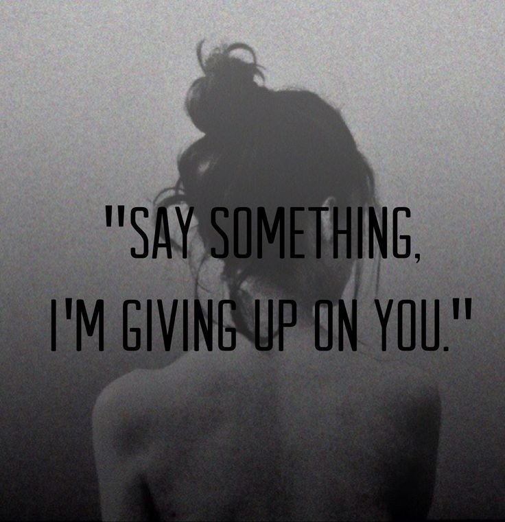 Christina Aguilera – Twice Lyrics | Genius Lyrics