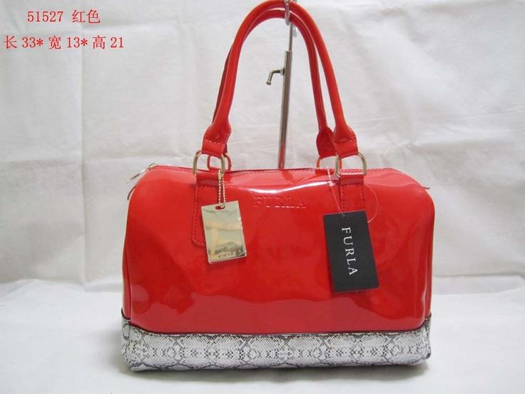 DISCOUNT brand handbags online store,
