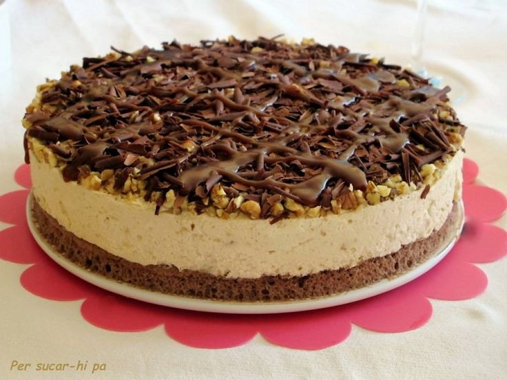 5 tartas variadas   Cocinar en casa es facilisimo.com
