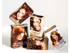 Best 20+ Best home hair color ideas on Pinterest | Brunette bangs ...