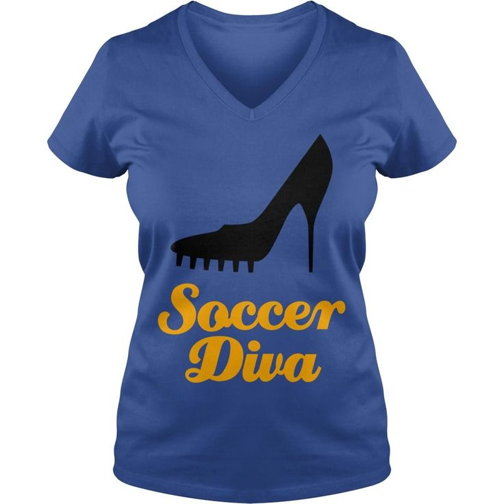 Soccer Diva  Soccer Shoe Baby & Toddler Shirts  #gift #ideas #Popular #Everything #Videos #Shop #Animals #pets #Architecture #Art #Cars #motorcycles #Celebrities #DIY #crafts #Design #Education #Entertainment #Food #drink #Gardening #Geek #Hair #beauty #Health #fitness #History #Holidays #events #Home decor #Humor #Illustrations #posters #Kids #parenting #Men #Outdoors #Photography #Products #Quotes #Science #nature #Sports #Tattoos #Technology #Travel #Weddings #Women