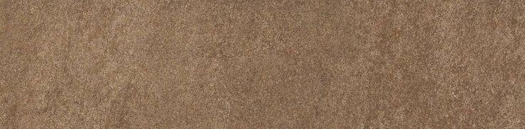 #Dado #Quarzite Marrone Lappato 15x60 cm 301208 | #Gres #pietra #15x60 | su #casaebagno.it a 37 Euro/mq | #piastrelle #ceramica #pavimento #rivestimento #bagno #cucina #esterno
