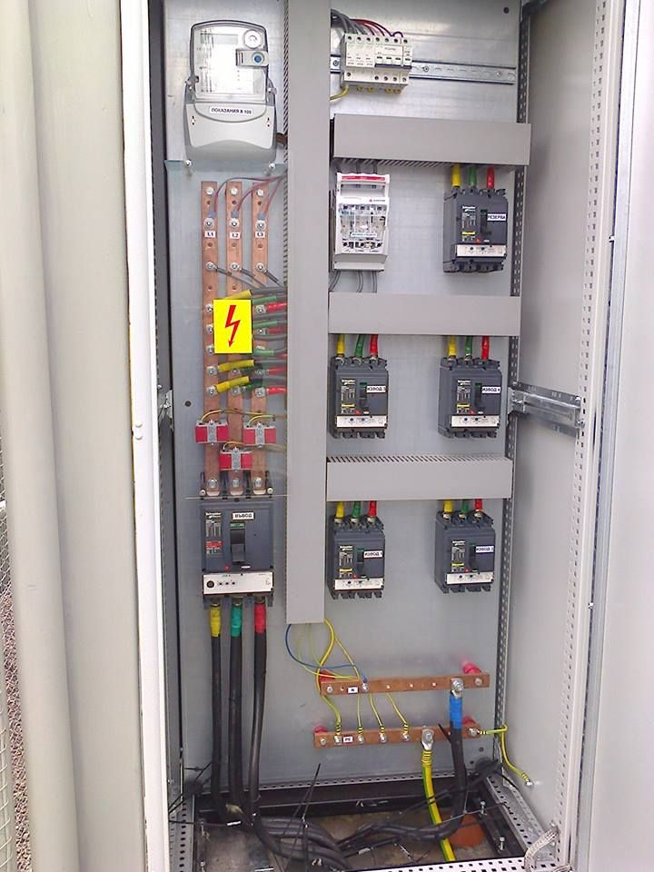 pin by electrical technology on electrical technology in 2019 | electrical  installation, electrical wiring diagram, electrical wiring