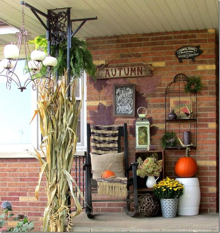 1000 ideas about inexpensive landscaping on pinterest for Front yard decorating ideas
