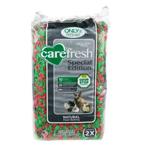 ultra pet bedding carefresh new brand p corp supplies on photo liters absorption bed